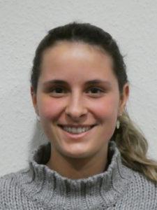 Lea Dubicanac