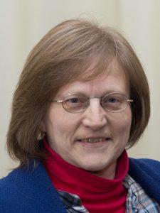 Ulrike Scheltrup