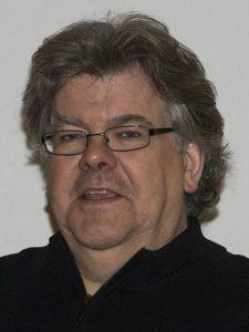 Georg Buch