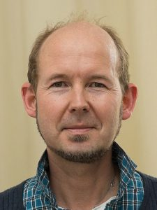 Jan Magunski