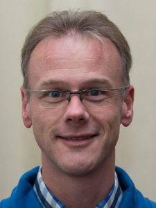 Martin Grünert