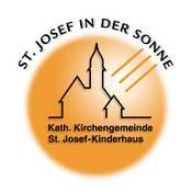 Logo St. Josef in der Sonne