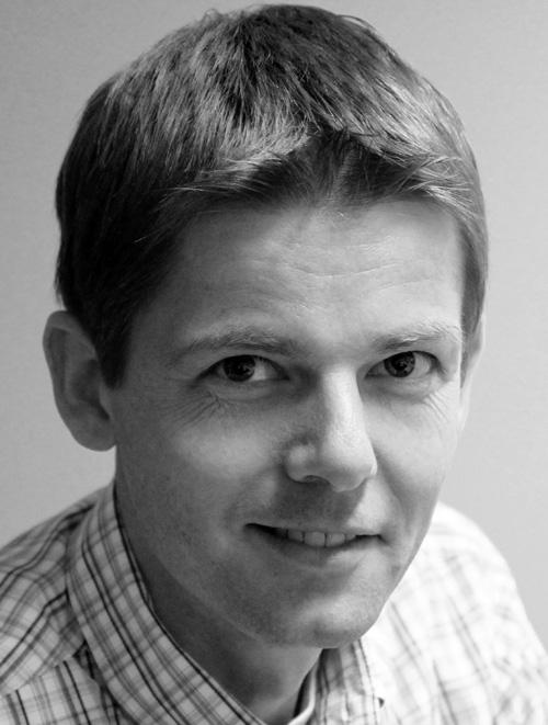 Zentralrendantur Guido Seidensticker