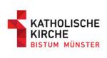 Logo katholische Kirche im Bistum Münster