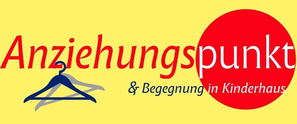 Logo Anziehungspunkt