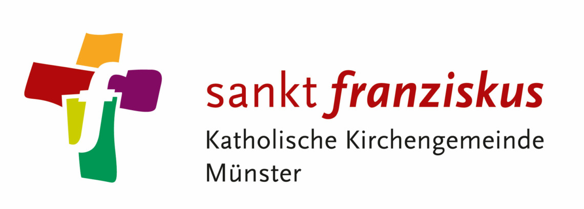 Logo St. Franziskus Gemeinde
