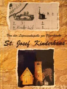 Bild vom Buch
