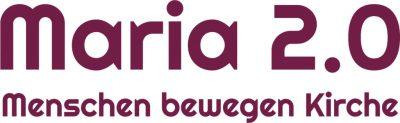 Logo-Maria-2.0-1024x315