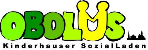 Logo Obolus