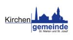 logo-marien-josef-weisser-rand-150x82